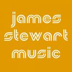 James Stewart Music