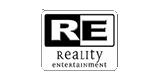 Reality Entertainment