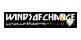 Winds of Change Records