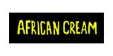 African Cream Music