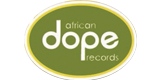 African Dope Records