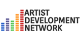 Artist Development Network