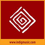 Indig Music