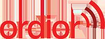 Ordior | Detect Collect Manage