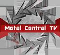 Metal Central TV