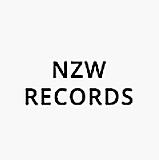 NZW Records