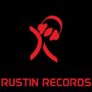Rustin Records