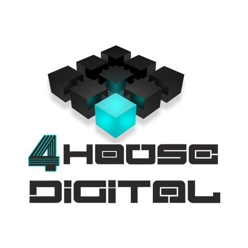 4 House Digital