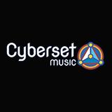 Cyberset