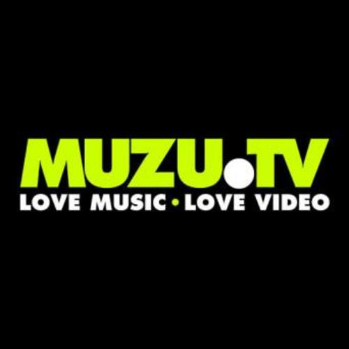 Muzu TV