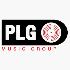 PLG Music