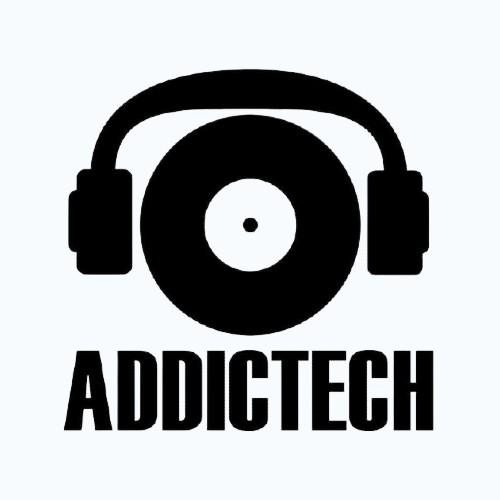 Addictech Records