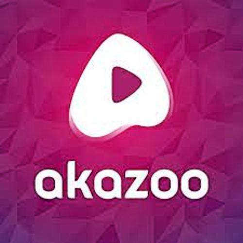 Akazoo Music