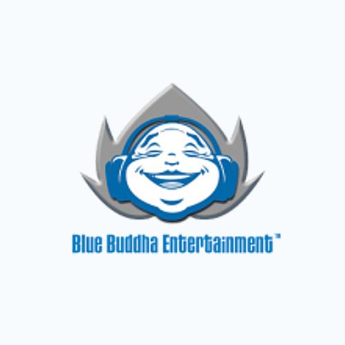 Blue Buddha Entertainment