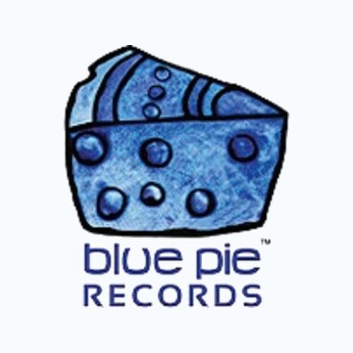 Blue Pie Productions