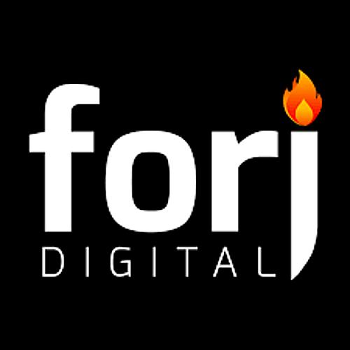 Forj Digital