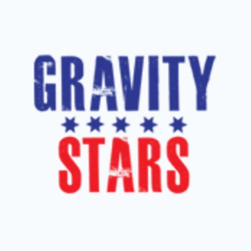 Gravity Stars