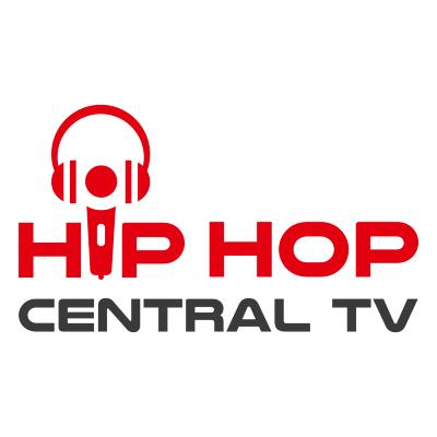 Hip Hop Central TV