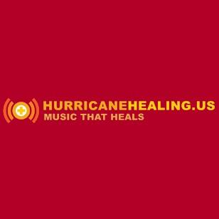 Hurricane Healing