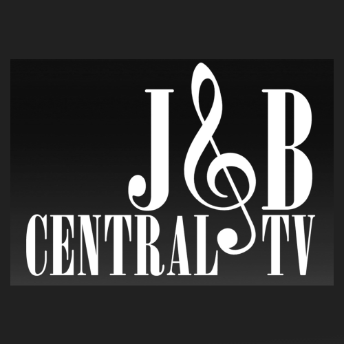 J & B Central