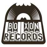 Boxon Records