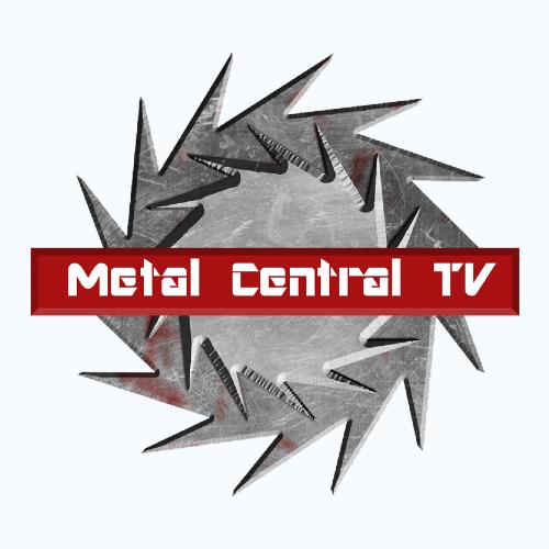 Metal Central