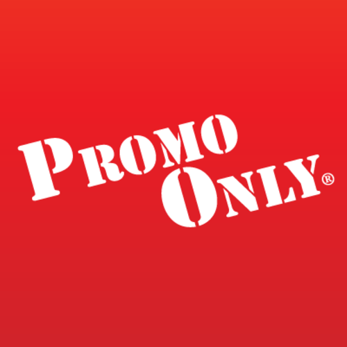Promo Only