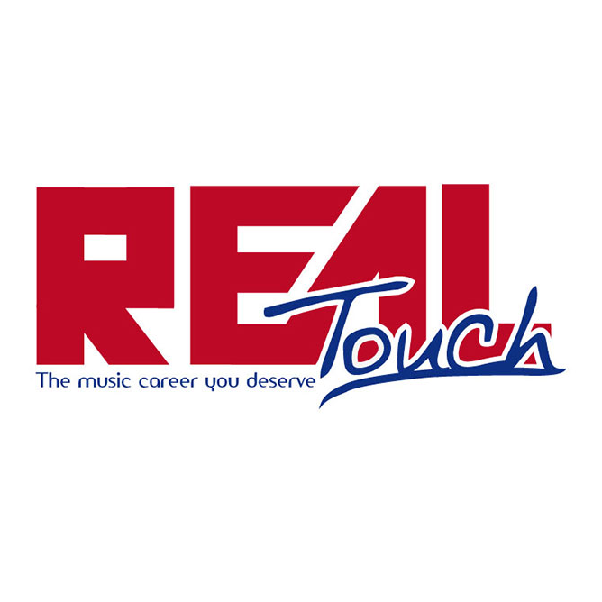 Real Touch Records