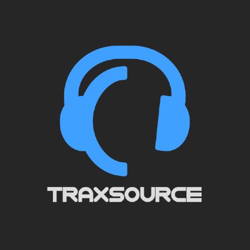 Trax Source