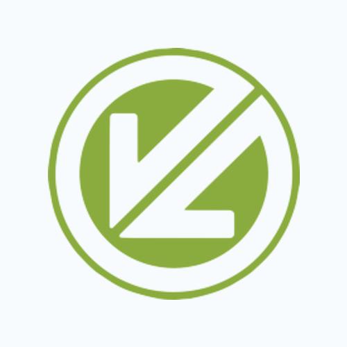 VL Group/Verve Life