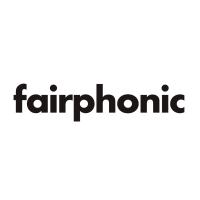 Fairphonic